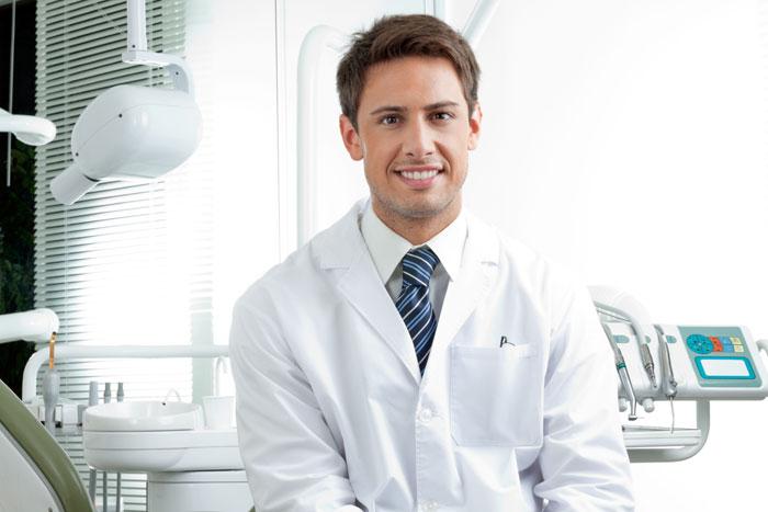 Special Needs Children's Dentist