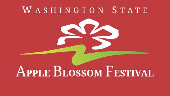 Apple Blossom Festival