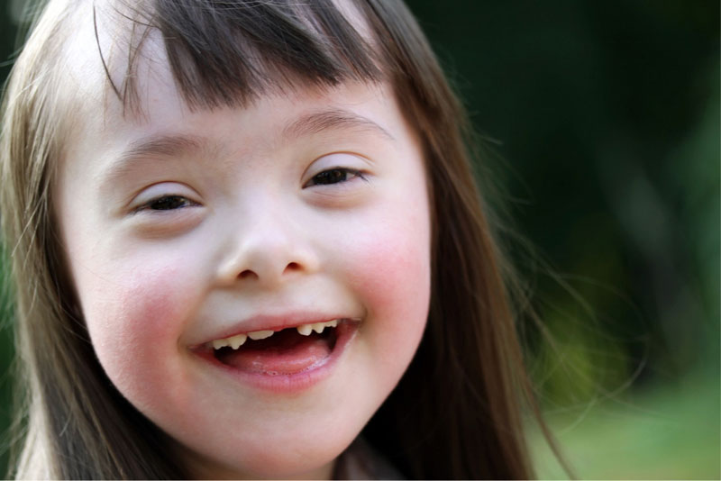 Special Needs Dental Care for Children